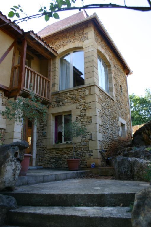 Sale house / villa Tursac 530000€ - Picture 8