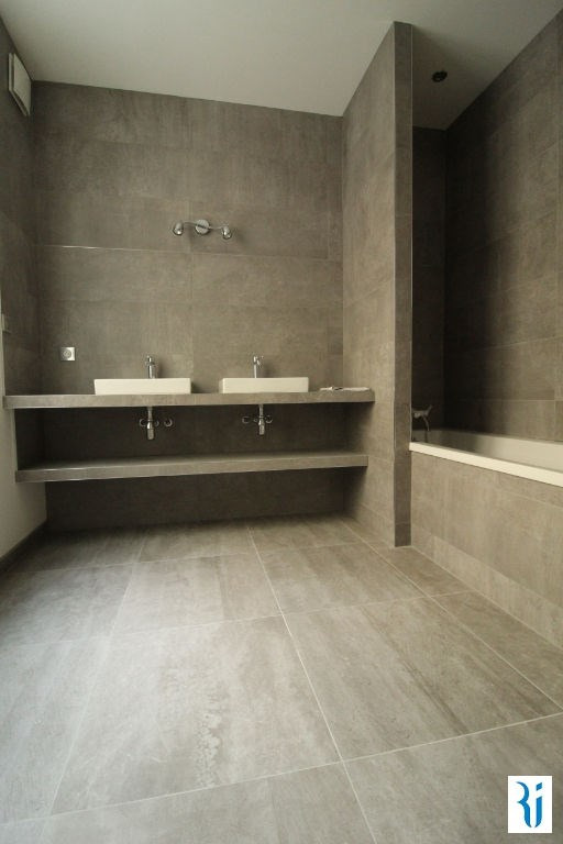 Sale apartment Rouen 543 500€ - Picture 8