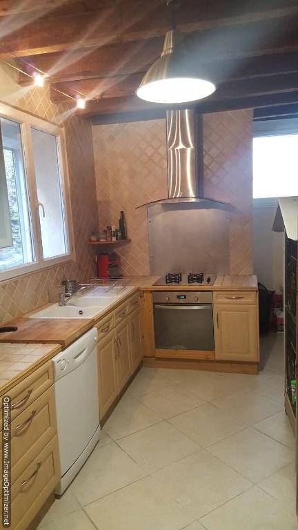 Vente maison / villa Bram 95000€ - Photo 3