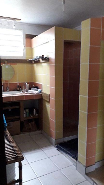 Sale house / villa Saint francois 255000€ - Picture 7