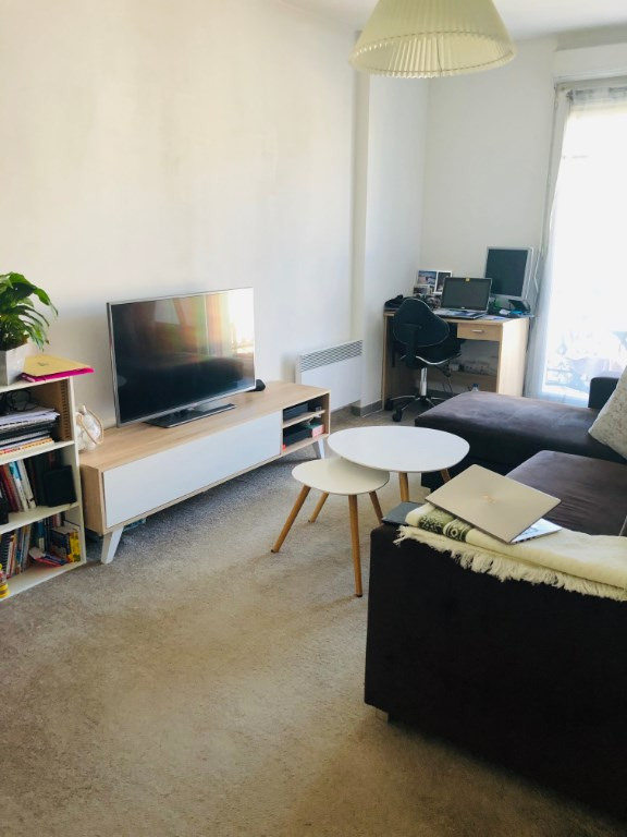 Vente appartement Meaux 165 000€ - Photo 2