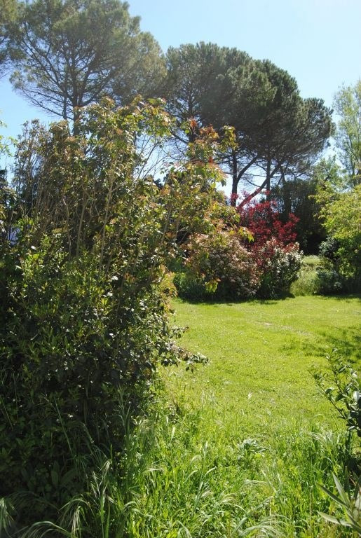 Vente maison / villa Alzonne 462 000€ - Photo 17
