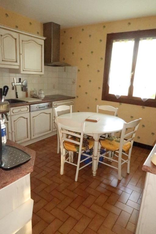 Vente maison / villa Saint junien 185500€ - Photo 6