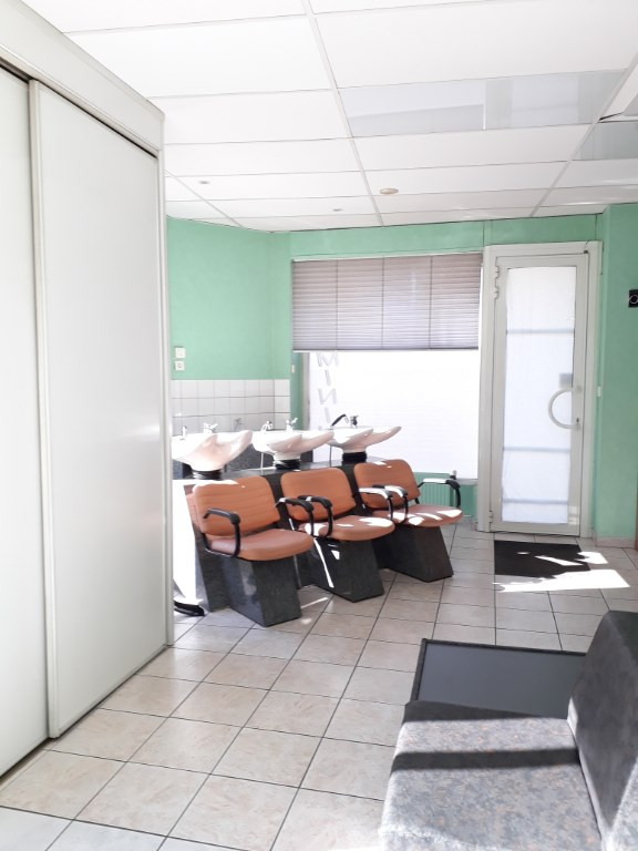 Location local commercial Limoges 500€ +CH - Photo 3