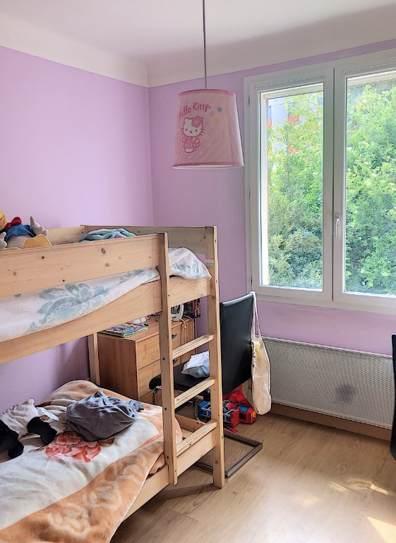 Produit d'investissement maison / villa Avignon 171000€ - Photo 5