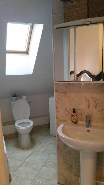 Rental apartment Bretigny-sur-orge 766€ CC - Picture 11