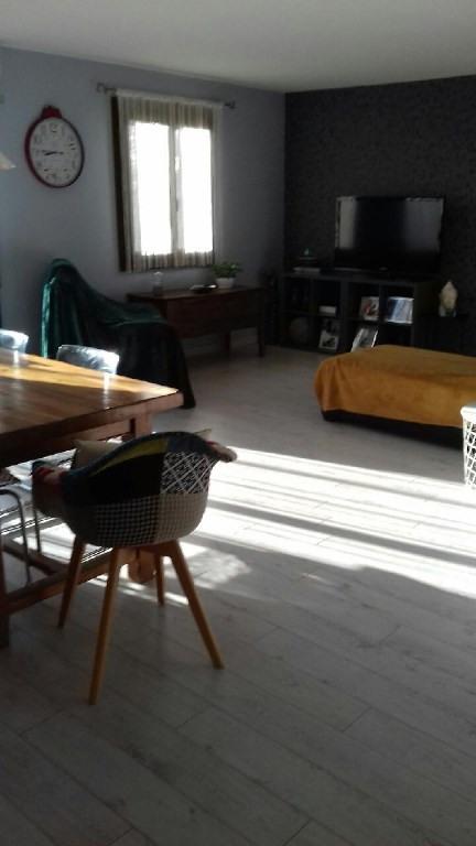 Vente maison / villa Aire sur l adour 199000€ - Photo 3