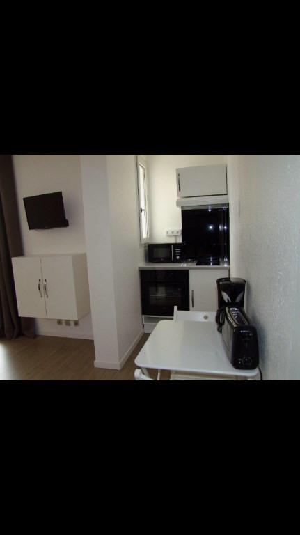 Location appartement Dax 400€ CC - Photo 4