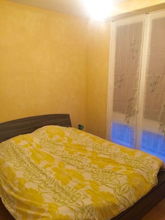 Vendita appartamento Beauvais 117000€ - Fotografia 3
