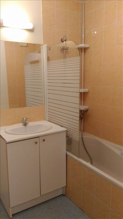 Location appartement Janze 538€ CC - Photo 6
