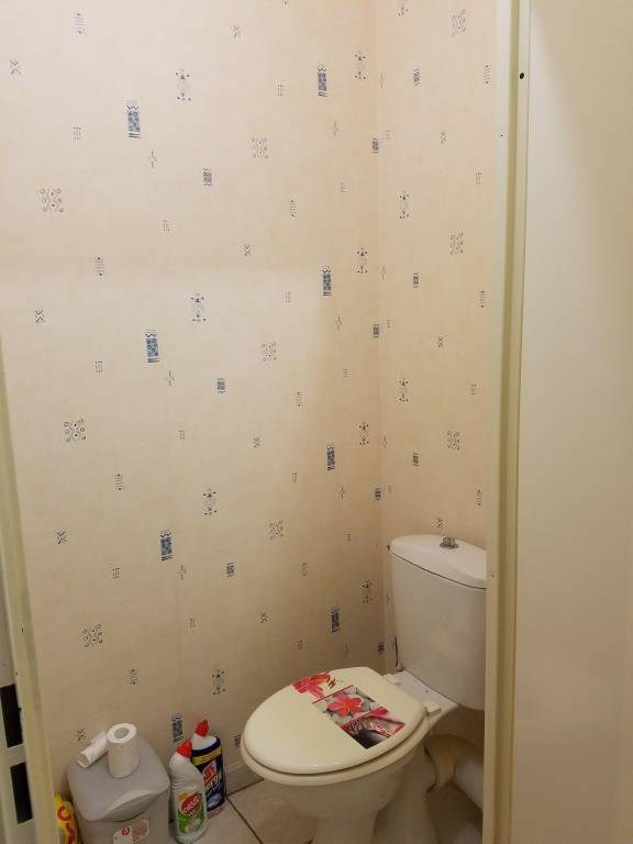 Produit d'investissement appartement Bretigny-sur-orge 120000€ - Photo 7