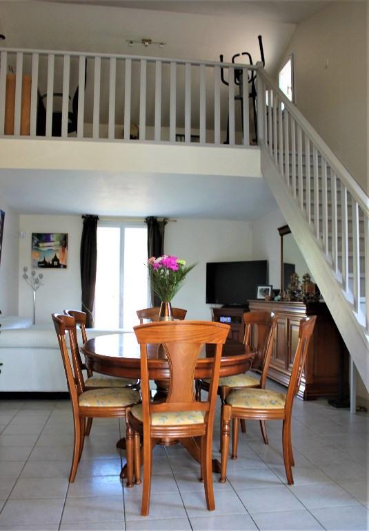 Vente maison / villa Coudoux 399000€ - Photo 4