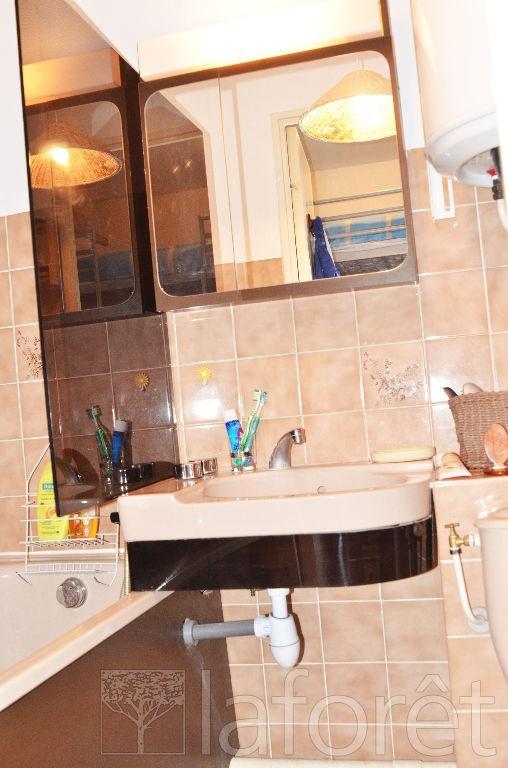 Vente appartement La londe les maures 140000€ - Photo 6