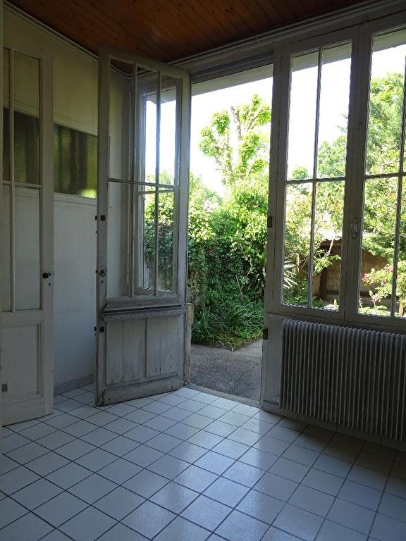 Vente maison / villa Talence 420 000€ - Photo 7