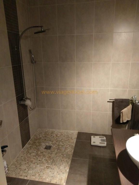 Vendita nell' vitalizio di vita casa Sussargues 150000€ - Fotografia 11