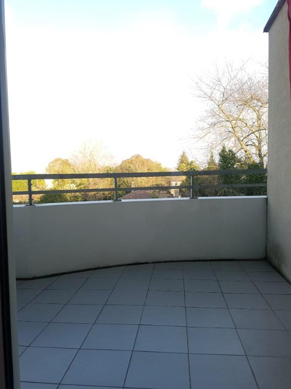Rental apartment Aire sur l adour 455€ CC - Picture 5
