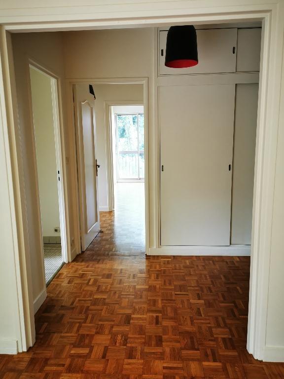 Alquiler  apartamento Marly le roi 1280€ CC - Fotografía 3