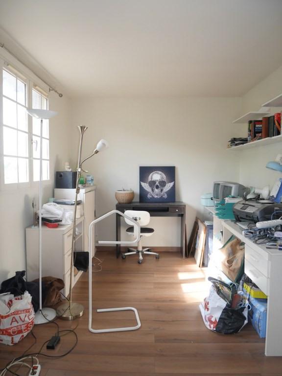 Sale house / villa Montigny les cormeilles 246700€ - Picture 6