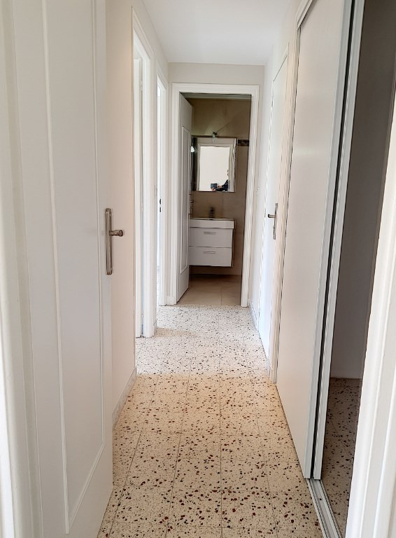 Vente appartement Cannes 187 000€ - Photo 5