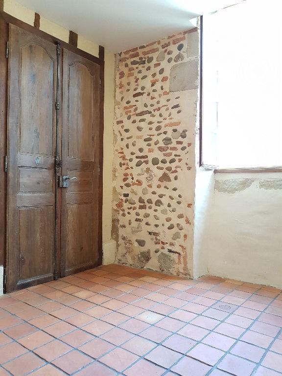 Vente appartement Aire sur l adour 78000€ - Photo 4