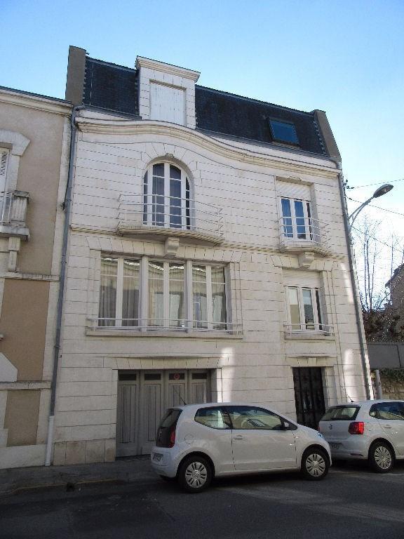 Vente de prestige maison / villa Perigueux 595000€ - Photo 12