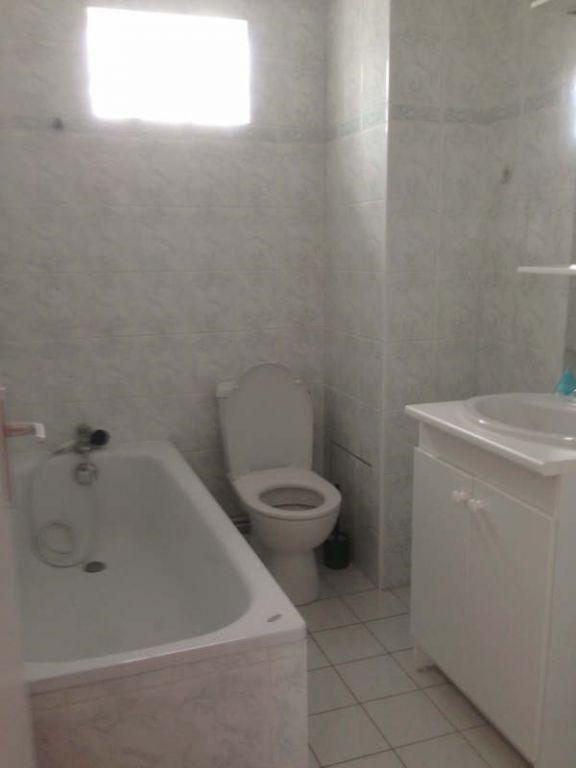 Locação apartamento Vert le grand 508€ CC - Fotografia 3