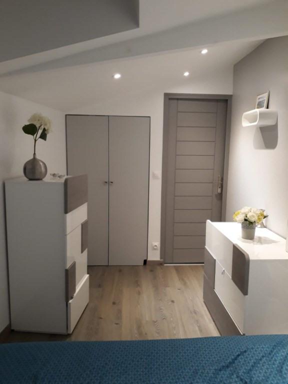 Sale house / villa Montfort-l'amaury 425000€ - Picture 8