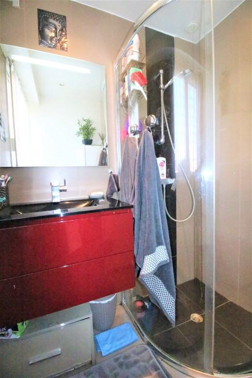 Vente appartement Villeneuve loubet 259000€ - Photo 9