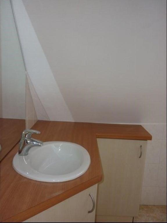 Locação apartamento Janze 325€ CC - Fotografia 5