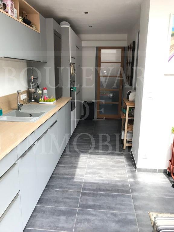 Rental house / villa Mouvaux 1650€ CC - Picture 7