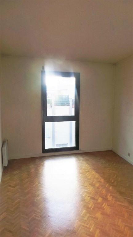 Vente appartement Paris 12ème 850000€ - Photo 10