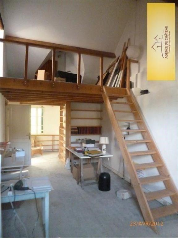 Sale house / villa Boissy mauvoisin 289500€ - Picture 5