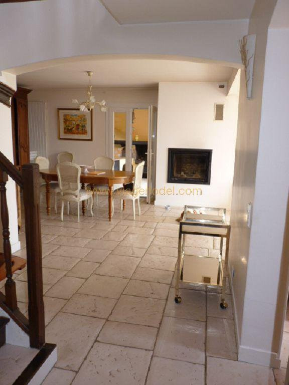 Vente maison / villa Cotignac 500 000€ - Photo 5