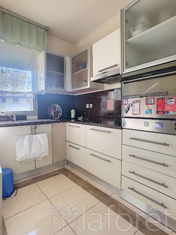 Vente appartement Roquebrune-cap-martin 277000€ - Photo 5