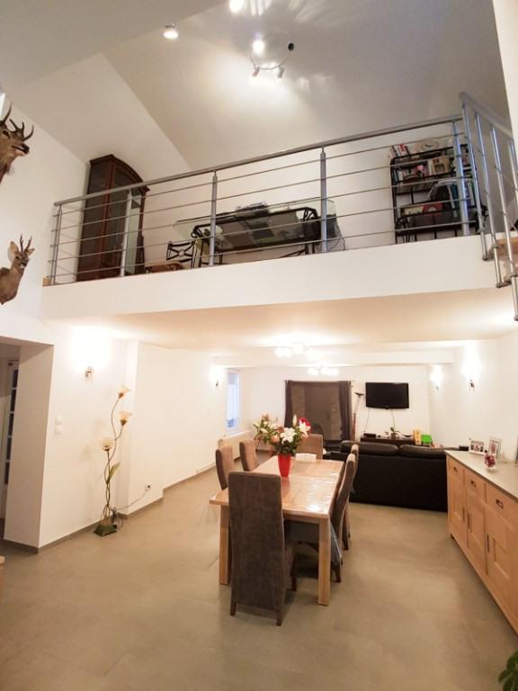Vente maison / villa Caudry 167000€ - Photo 1