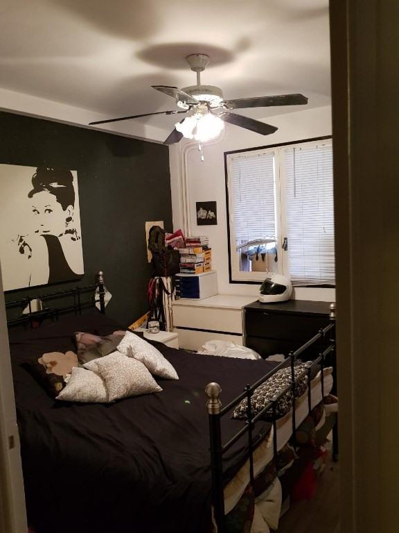 Vente appartement Toulon 172000€ - Photo 3