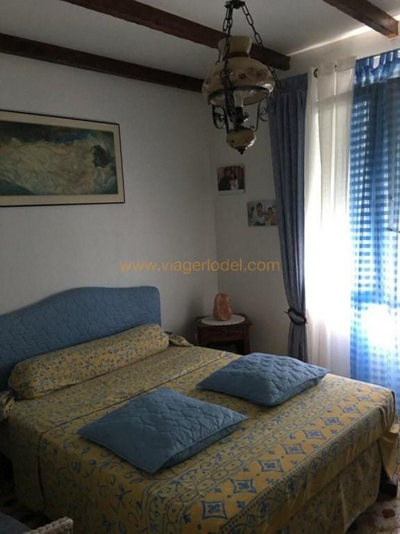 Lijfrente  appartement Marignane 114000€ - Foto 13