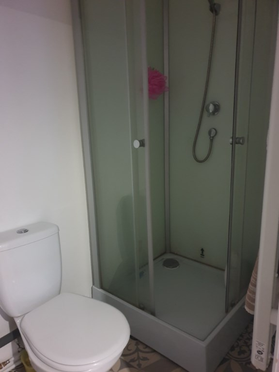 Rental apartment Limoges 390€ CC - Picture 7