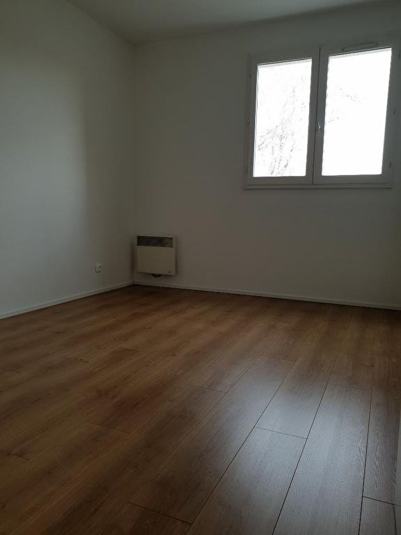 Location appartement Montmorency 1 195€ CC - Photo 6