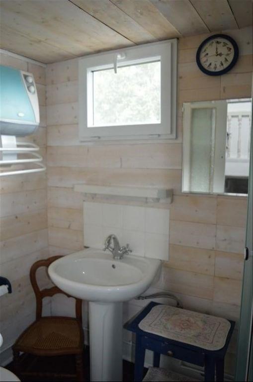Investimento apartamento Benodet 166950€ - Fotografia 9
