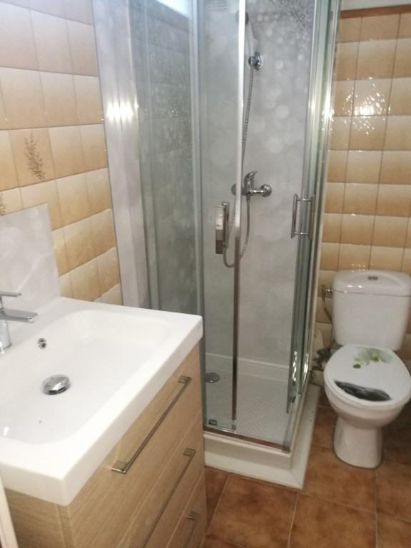 Location maison / villa Denain 450€ CC - Photo 5