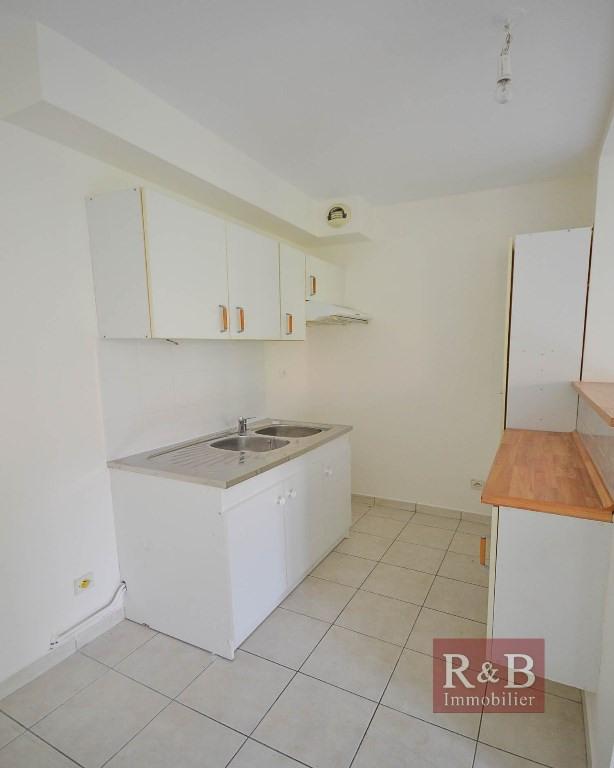 Vente appartement Plaisir 173000€ - Photo 6