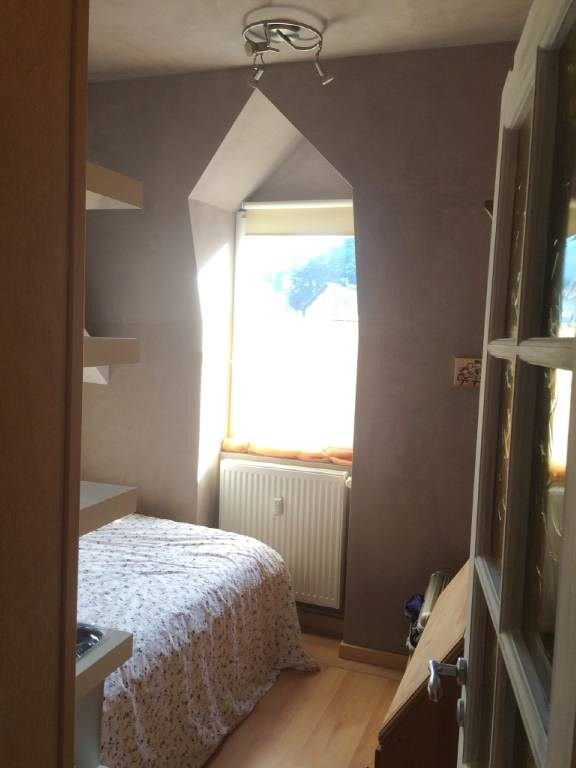 Vente appartement Saint-pierre-de-chartreuse 72000€ - Photo 4