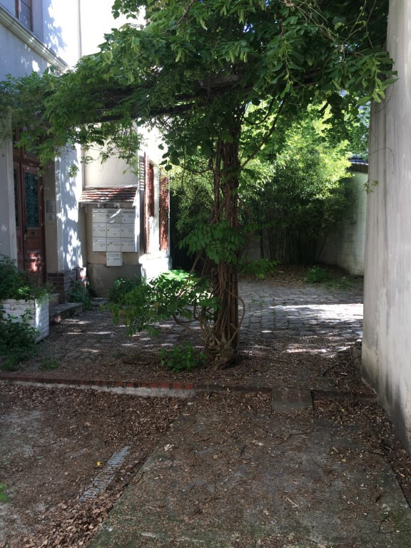 Location appartement Montmorency 630€ CC - Photo 5