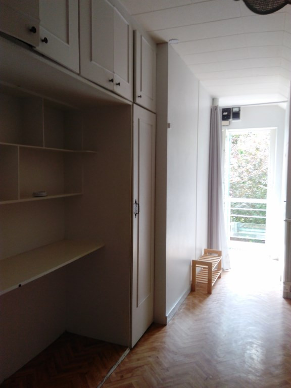 Rental apartment Pornichet 335€ CC - Picture 2