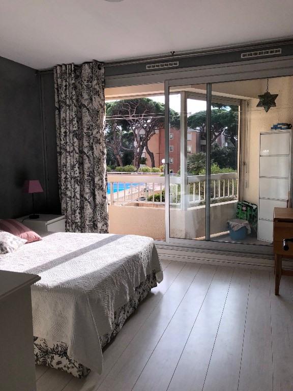 Vendita appartamento Hyeres plage 249000€ - Fotografia 4