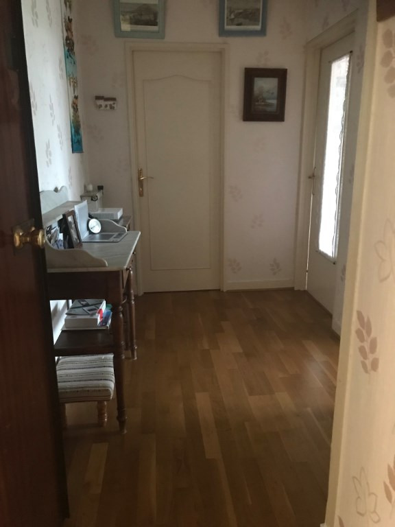 Sale apartment Ballainvilliers 217000€ - Picture 9