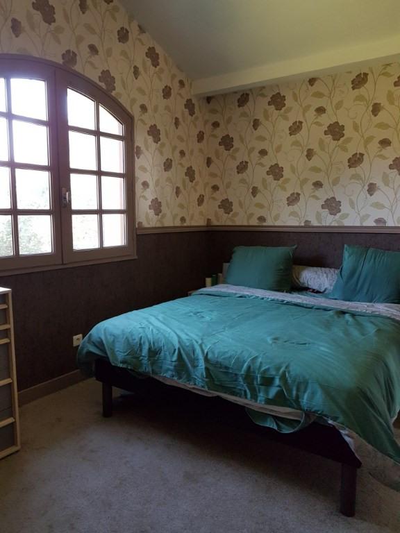Vente maison / villa Hinx 285000€ - Photo 5