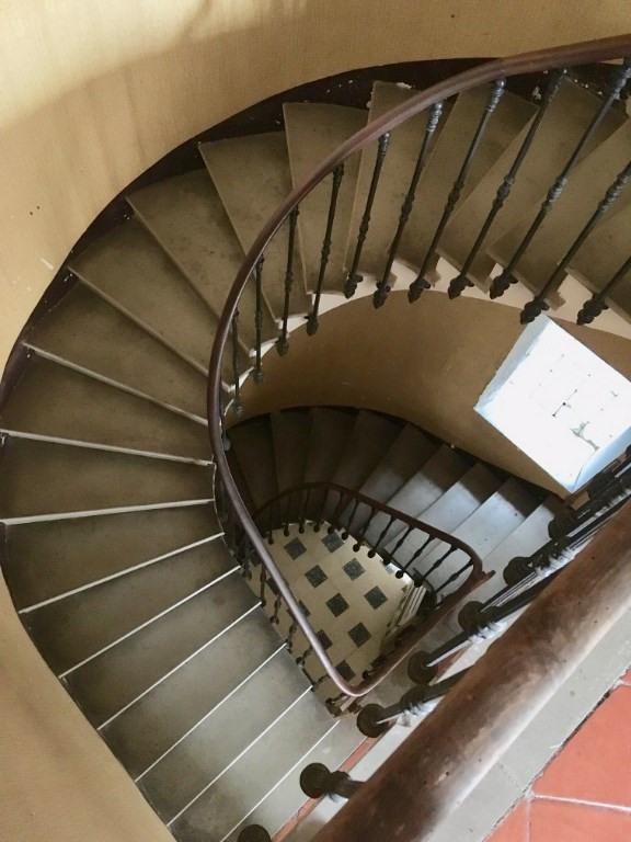Vente maison / villa Corneilhan 109180€ - Photo 13