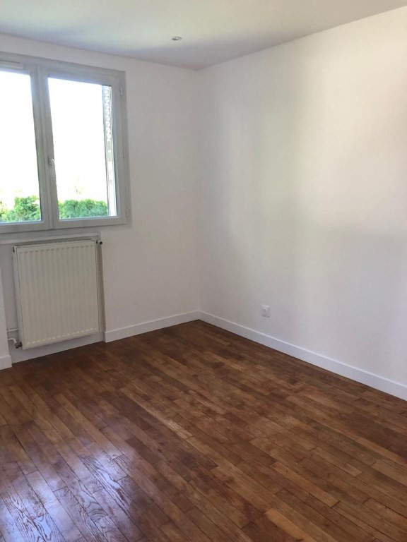 Location appartement Saint germain en laye 1750€ CC - Photo 7